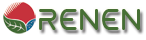 Renen | Renewable Energy