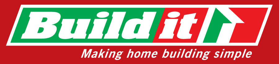 Build-It-Logo